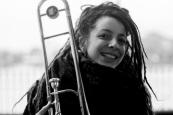 Laura Impallomeni - Trombone
